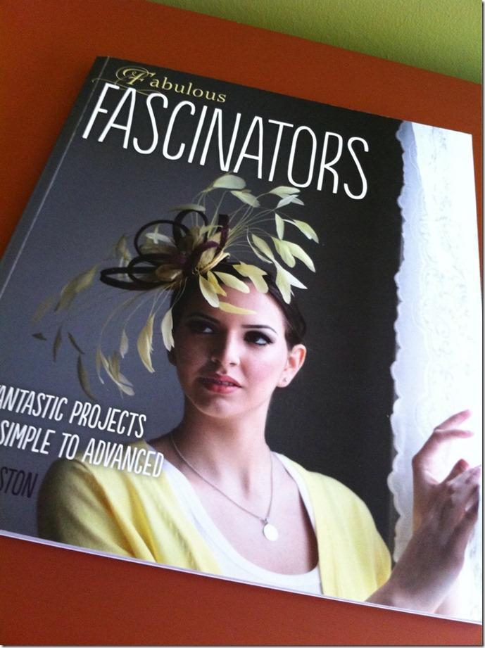fabulous_fasc2