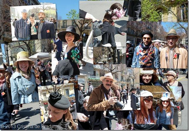 Fotos Passejada 20131